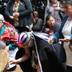 Rogativa-mapuche-archivo